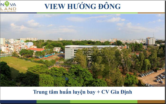 view_huong_dong