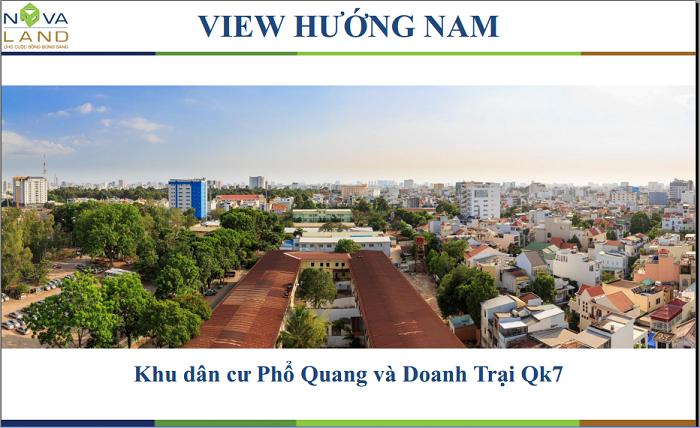 view_huong_nam