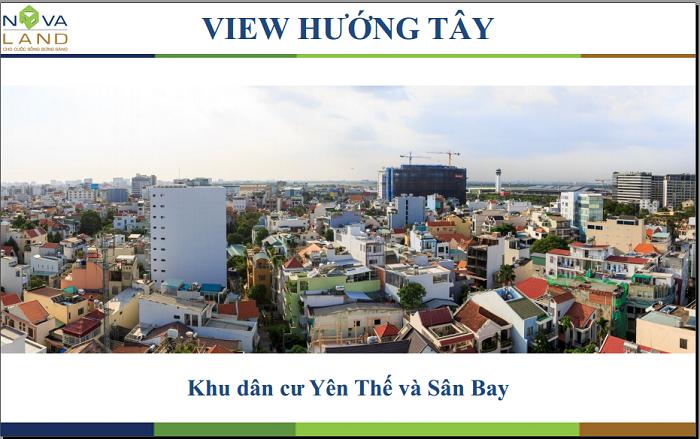 view_huong_tay
