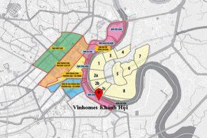 vi-tri-vinhomes-khanh-hoi