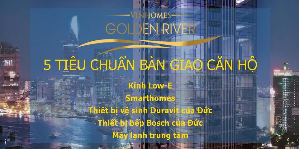 5-tieu-chuan-ban-giao-can-ho-vinhomes-golden-river