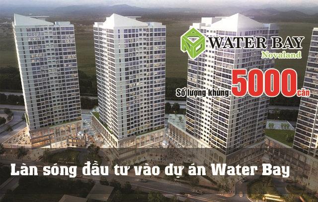 du-an-water-bay-novaland
