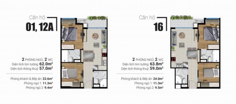Thiết-kế-mặt-bằng-tầng-điển-hình-căn-hộ-The-Garden-Bay-1