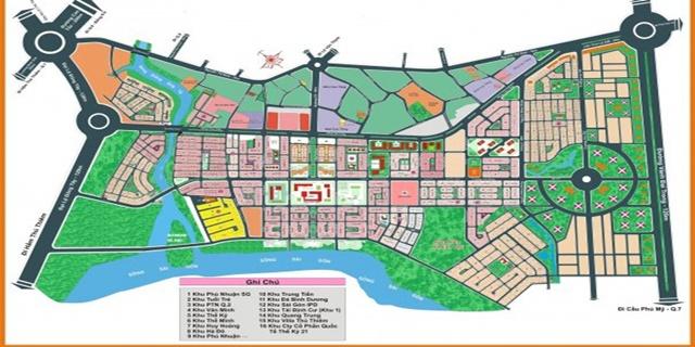 Dự án Sài Gòn Mystery Villas đang sắp được ra mắt thị trường vào tháng 9/2017 với sức hút cực lớn