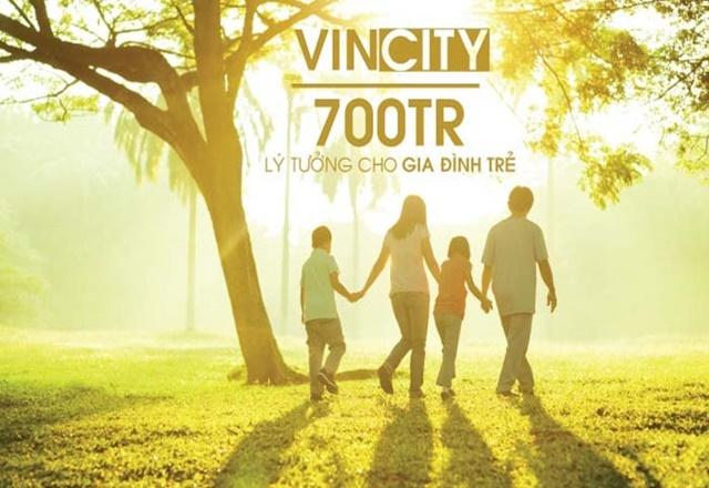 gia-ban-can-ho-vincity-q9