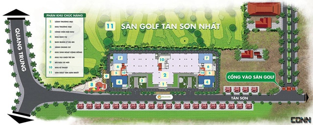 golf-view-garden-1-mat-bang-tong-the