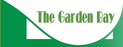 Dự án The Garden Bay