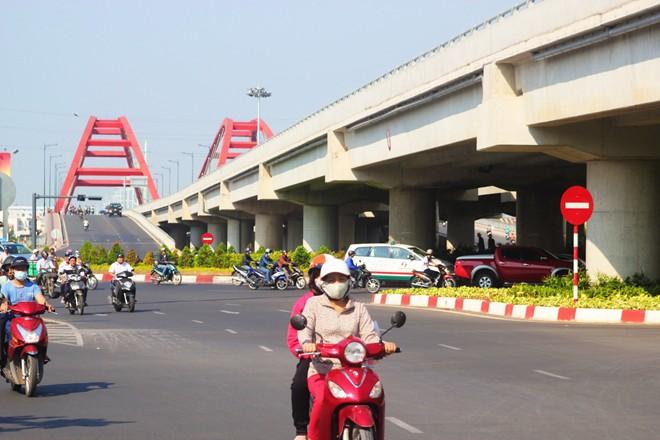 Giá Opal Skyview mặt tiền Phạm Văn Đồng giá chỉ 1 tỷ