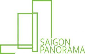 Sài Gòn Panorama