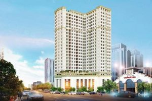 Giá bán Shophouse Saigon South Plaza
