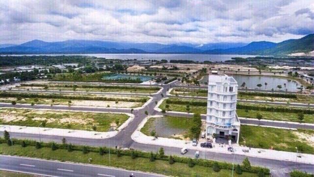chuyen-nhuong-golden-bay-ha-tang-nhin-tu-tren-cao-1