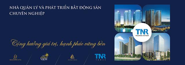 cong-ty-tnr-holdings-viet-nam