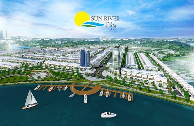 gia-ban-dat-nen-sunriver-city-da-nang