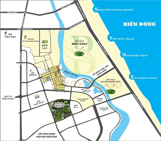 gia-ban-dat-nen-sunriver-city-da-nang3