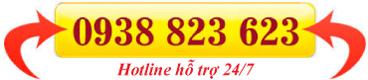 goi-ngay-hotline-bat-dong-san