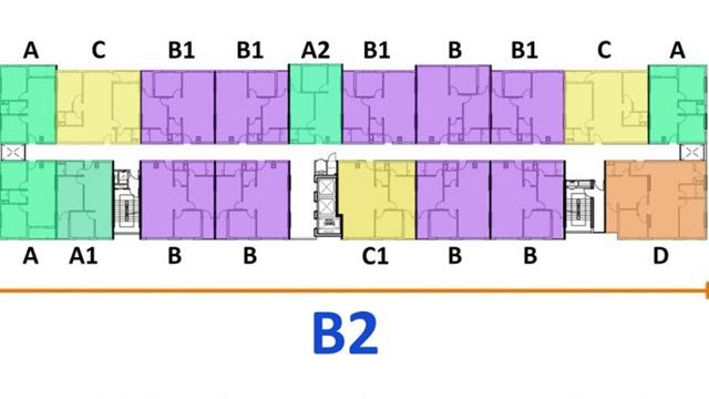 mat-bang-block-b2-green-town