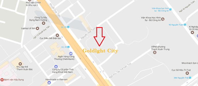vi-tri-chung-cu-goldlight-city