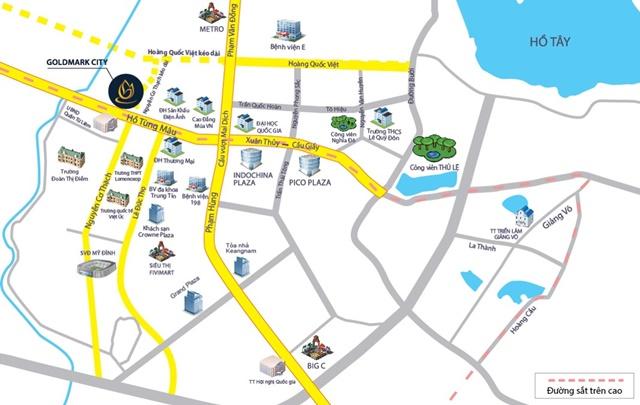 vi-tri-Goldmark-thành phố