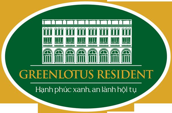 Nhà Phố Tân Phú Greenlotus