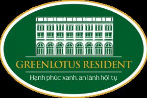 Giá bán nhà phố Tân Phú