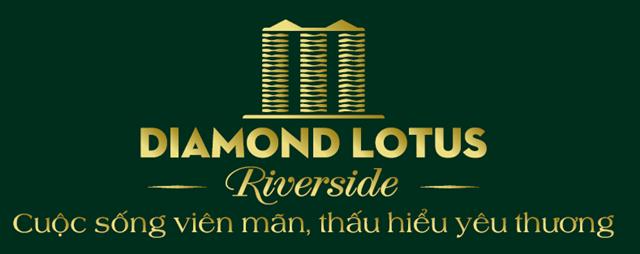 Căn Hộ Diamond Lotus Riversdie Block C