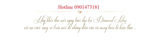 Hotline Chuyển Nhượng Diamondlotus Lakeview_0901473181