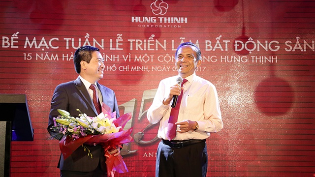 du-an-lavitacharm-hung-thinh-15nam