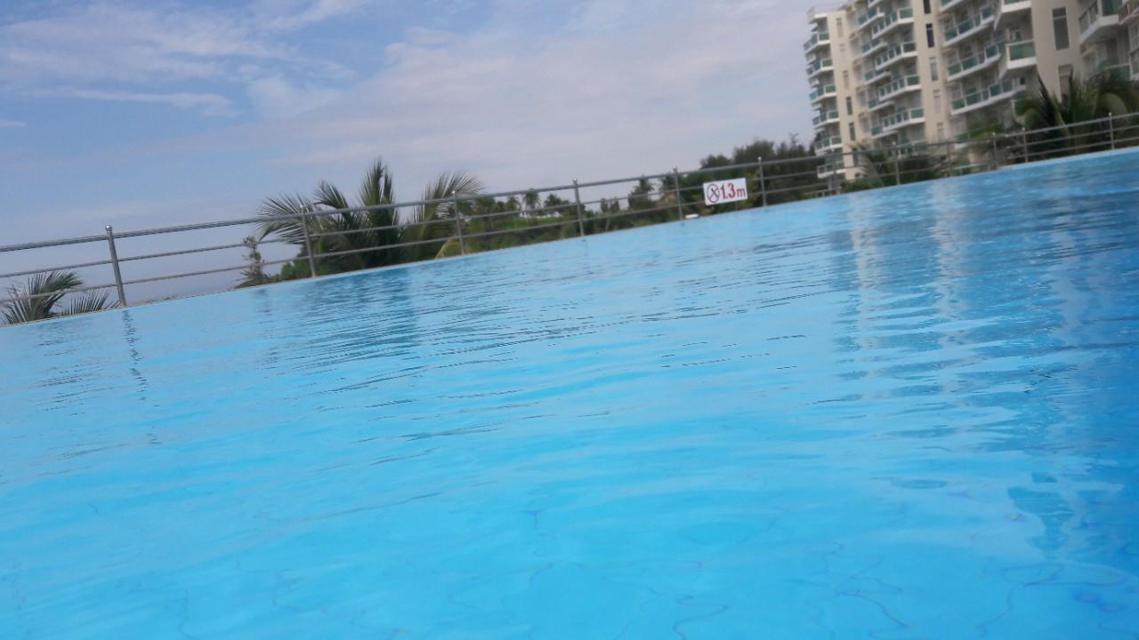 hồ-bơi-căn-hộ-saigon-intela
