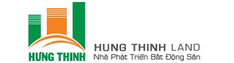 logo-htl1