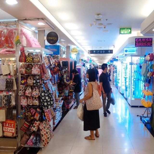saigon south plaza.jpg3