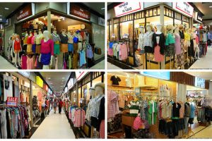 shop thương mại quận 7 - batdongsanmn.com