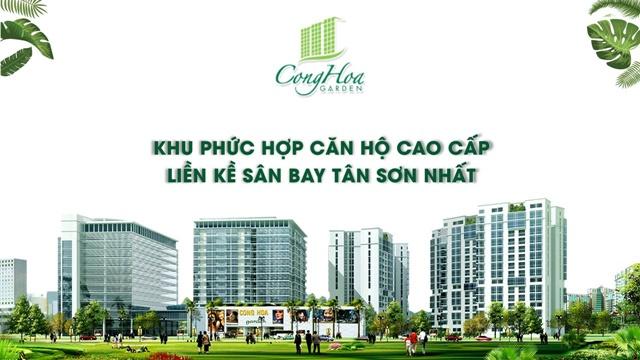 du-an-cong-hoa-garden (1)