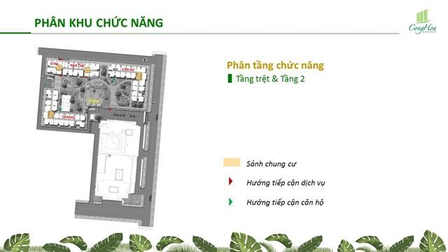 du-an-cong-hoa-garden (13)