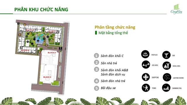 du-an-cong-hoa-garden (14)