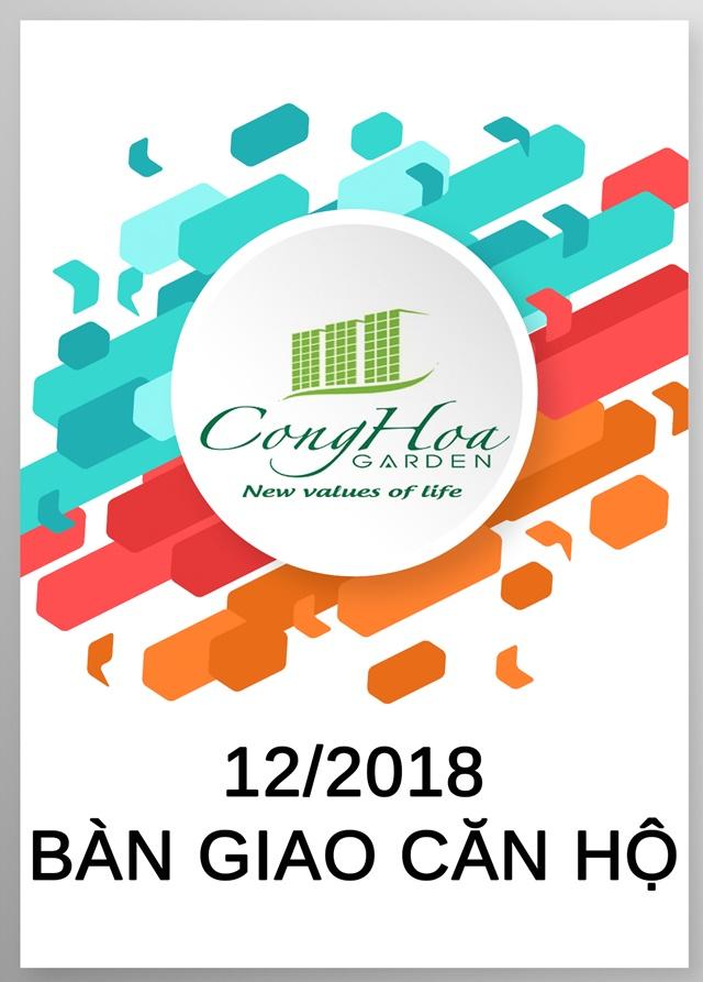 Year 2018 Flyer 1