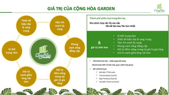 du-an-cong-hoa-garden (49)