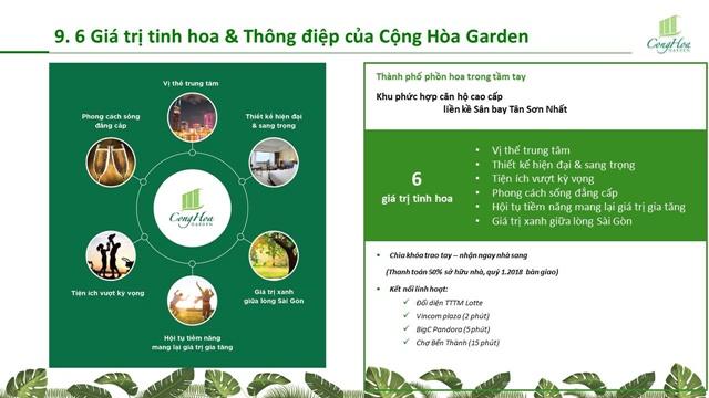 du-an-cong-hoa-garden (5)