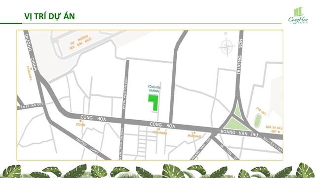 du-an-cong-hoa-garden (8)