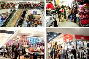 shop-kiot-sai-gon-south-plaza-batdongsanmn.com