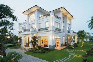 mở bán đất nền first land hiệp thành quận 12 batdongsanmn.com 0902422256