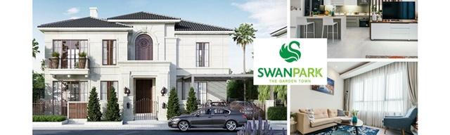 Giá Bán Dự Án Swan Park(1)