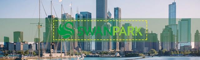 Giá Bán Dự Án Swan Park(2)