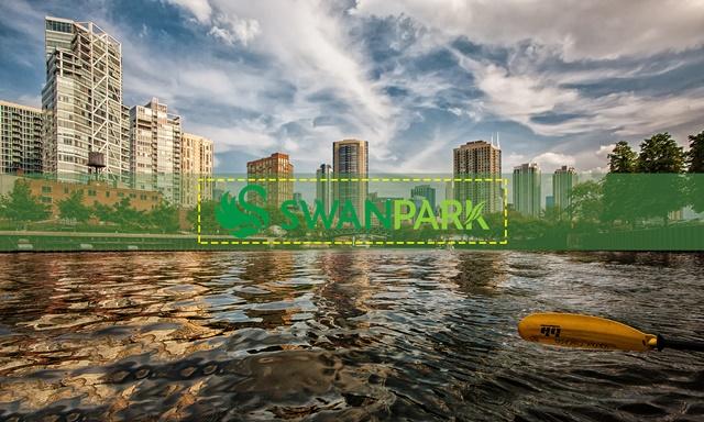 bang-gia-shophouse-swan-park (5)