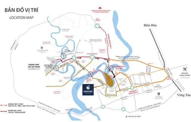 bang-gia-shophouse-swan-park (9)