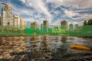du-an-swan-park (58)_1