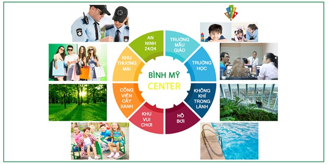 ban-dat-nen-binh-my-center (16)