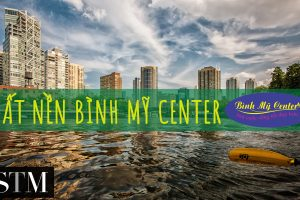 ban-dat-nen-binh-my-center (4)