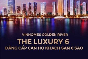 luxury-6-vinhomes-golden-river