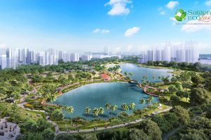 tong-quan-du-an-saigon-eco-lake