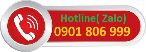 hotline-call